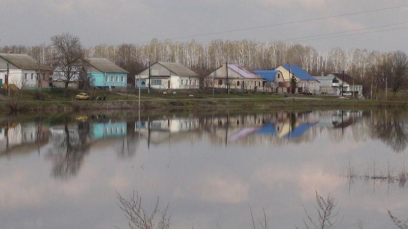 платная рыбалка в лебедянском районе липецкой области